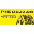Pneubazar Venapneu Brno