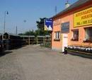 Autovrakoviště a pneubazar Morava Olomouc