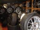 MZB auto - prodej použitých pneu