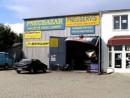 Richard Štekl pneuservis - nové a použité pneumatiky