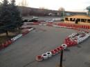 Fa-cross - použité pneu Brno - Modříce
