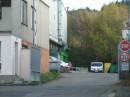 G.D. pneu - pneubazar Brno