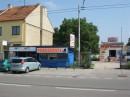 HZ pneu - pneu bazar Brno Olomoucká