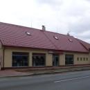 Alu kola & tuning shop Havirov